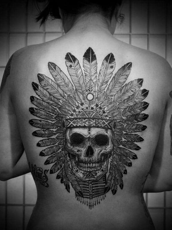 Native-American-Tattoo-Designs25