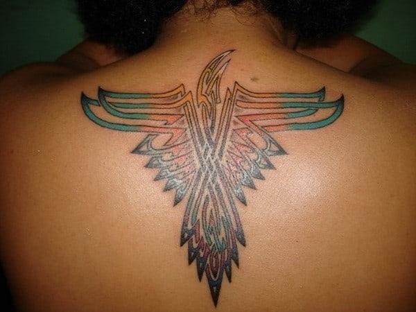Native-American-Tattoo-Designs28