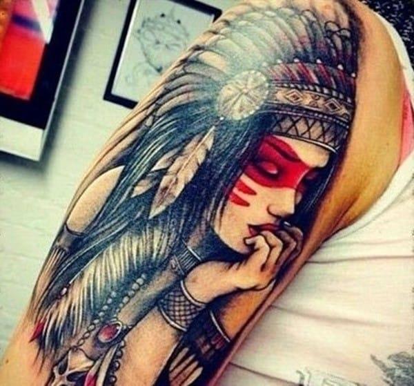 Native-American-Tattoo-Designs41