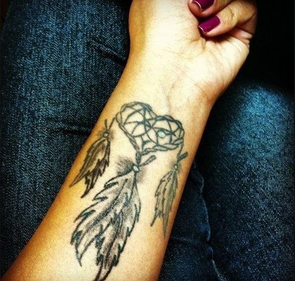 Native-American-Tattoo-Designs8