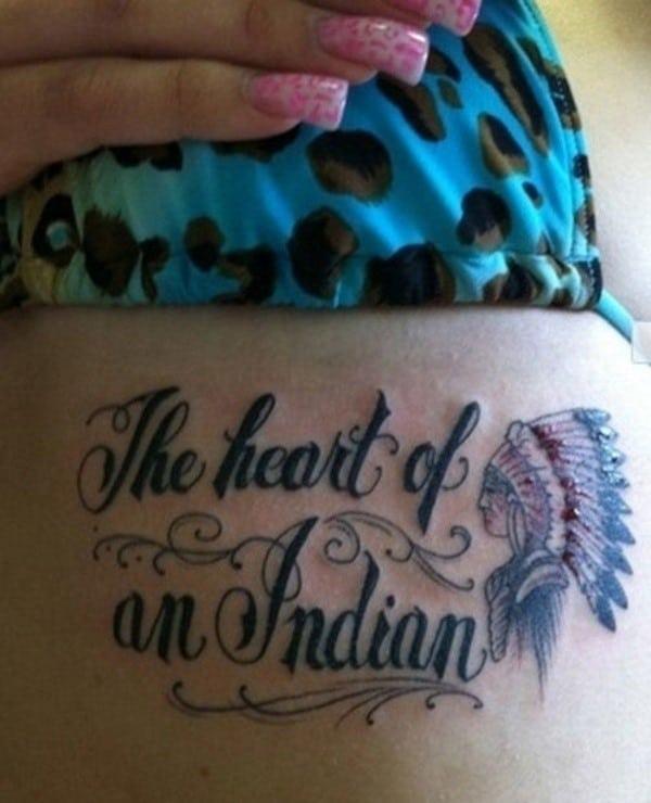 Native-American-Tattoo-Designs9