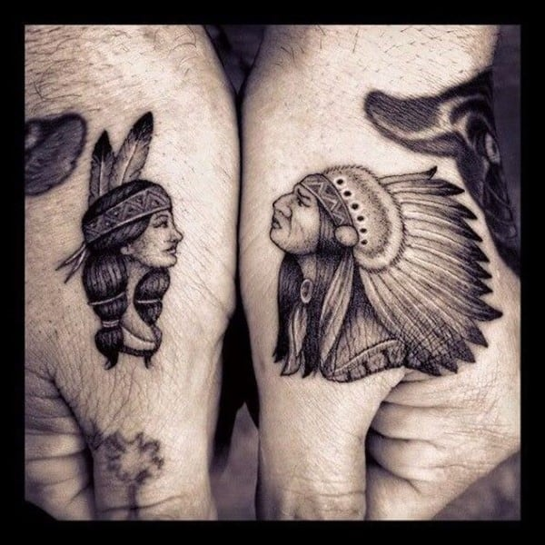 Native-Hand-tattoos-578x578
