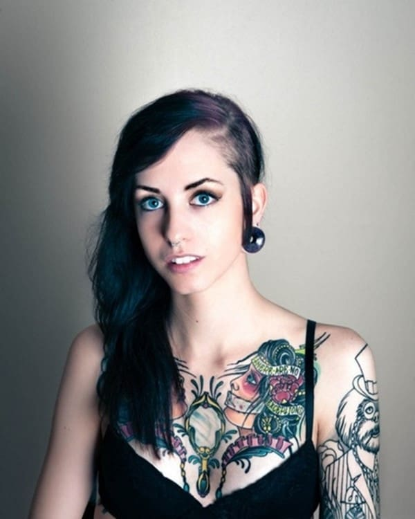 Popular-Tattoos-for-Women