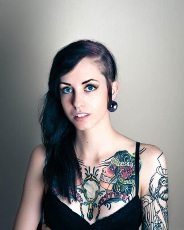 Popular-Tattoos-for-Women