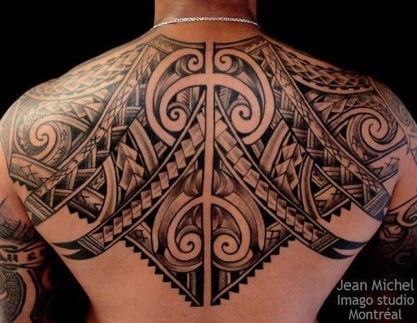 Samoa-RayTatau-600x465