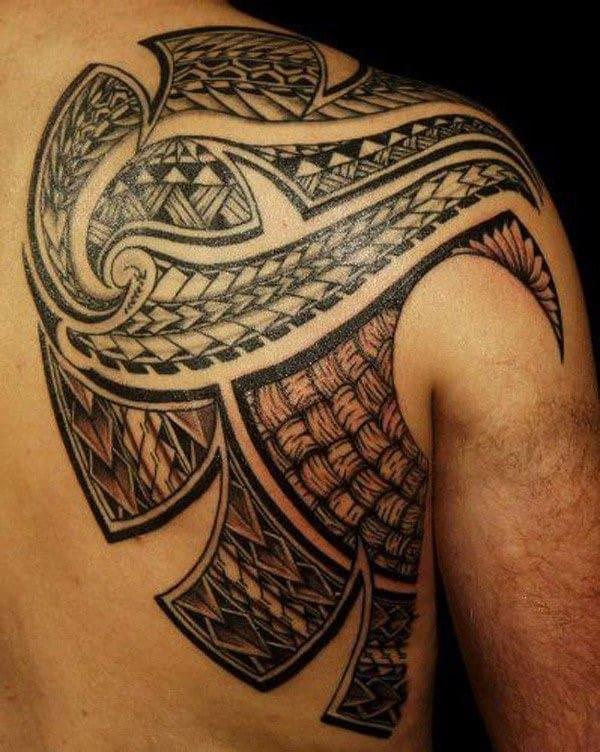 Samoa-Tribal-neck-600x752