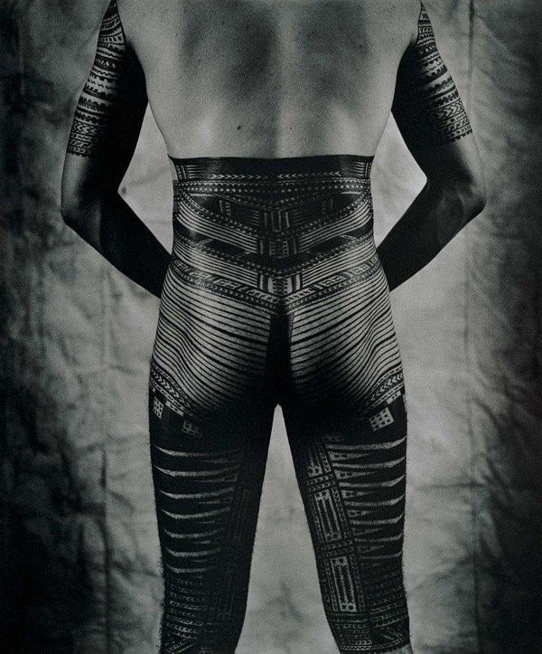 Samoan-Tattoo-back-view-600x723