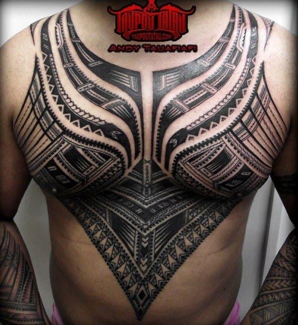 Samoan-TattooArt-600x655
