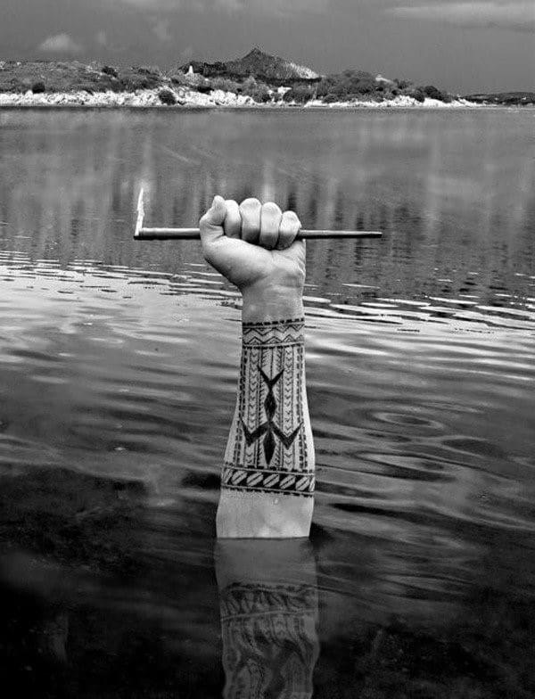 Samoan-forearm-tattoo-600x784