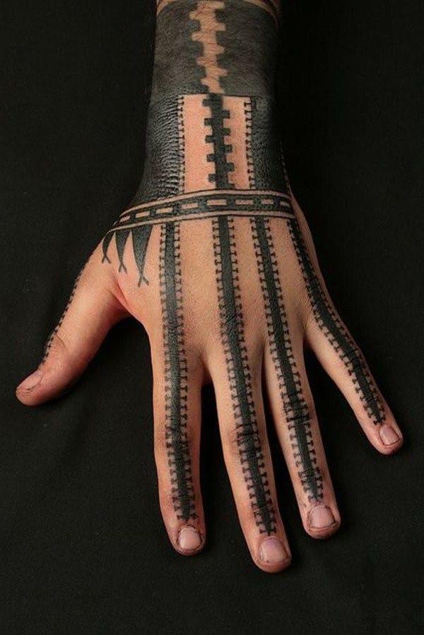 Samoan-inspired-hand-tatau-600x899