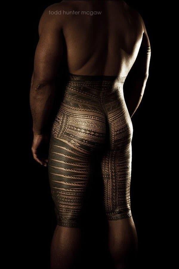 Samoan-tatau-back-view-600x900
