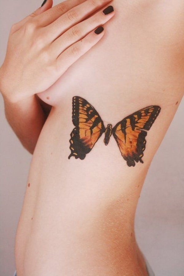 Sexy-Tattoo-Designs-for-Girls-25
