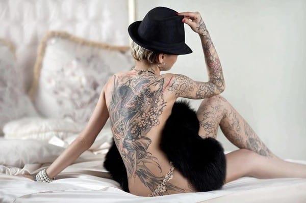 Sexy-Tattoo-Designs-for-Girls-29