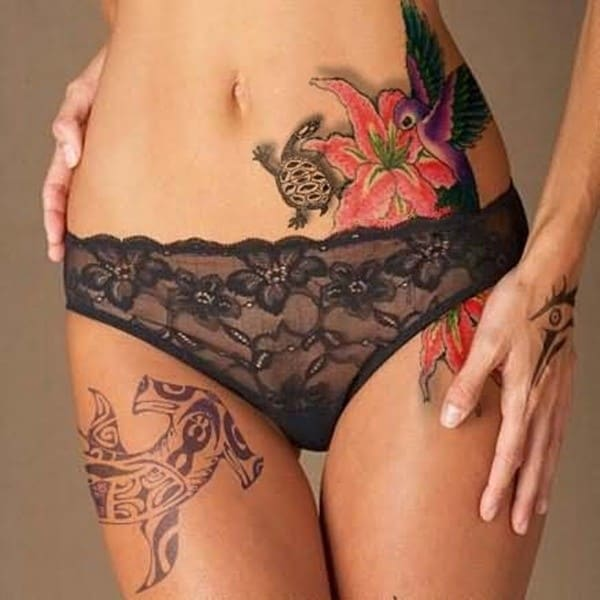 Sexy-Tattoo-Designs-for-Girls-46