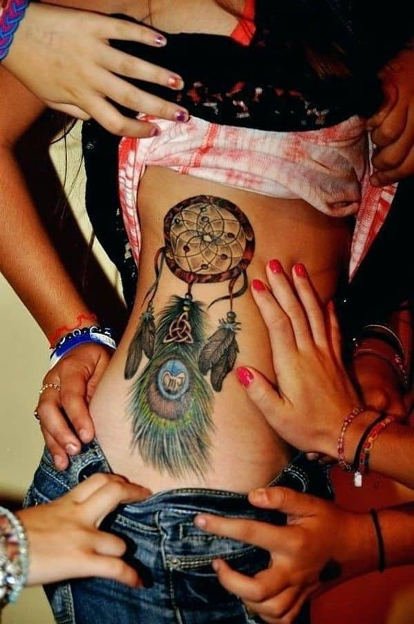 Sexy-Tattoo-Designs-for-Girls-5