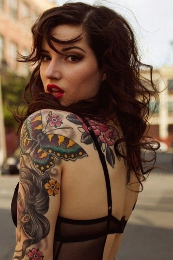 Sexy-Tattoo-Designs-for-Girls-6