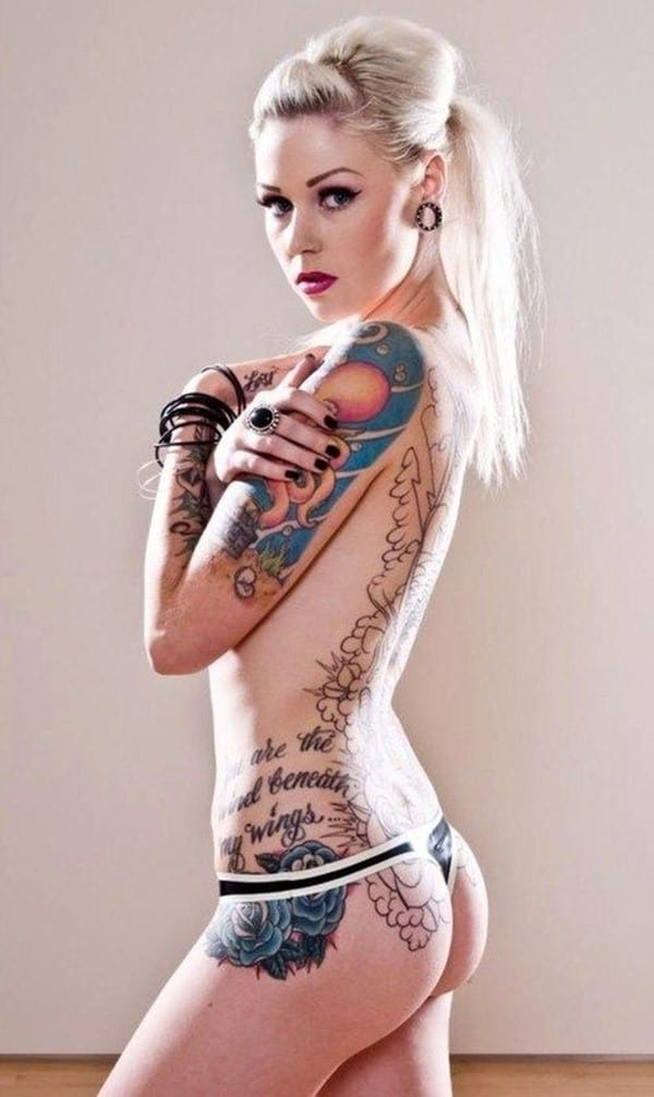 Sexy-Tattoo-Designs-for-Girls-8