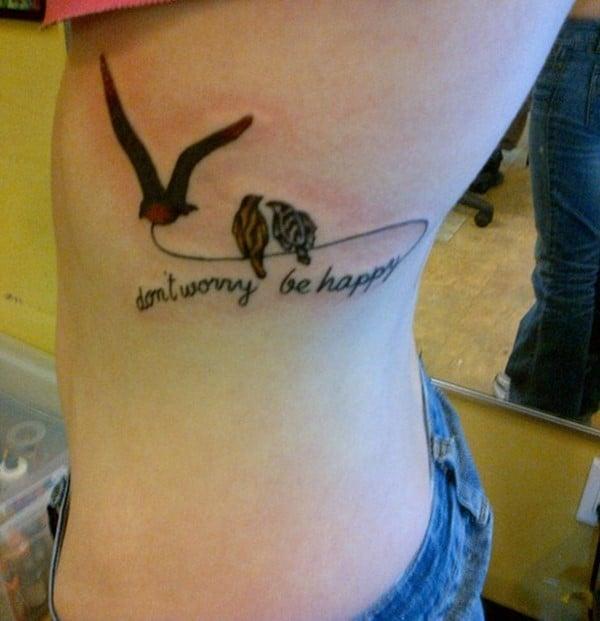 Side-Bird-Tattoos-For-Women