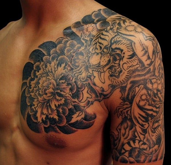 Tiger-Tribal-Tattoos-2
