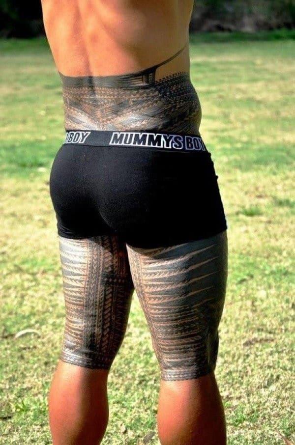 Traditional-Samoan-Tattoo-600x906
