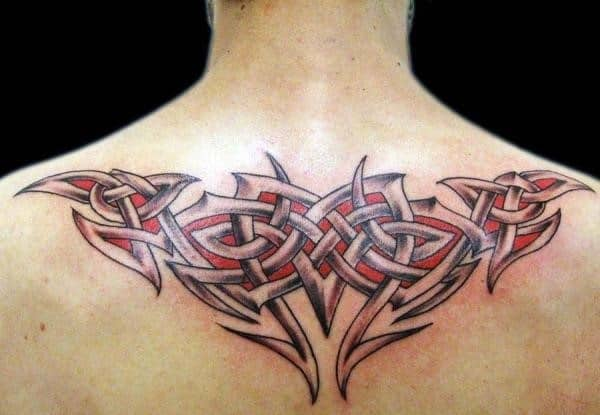 Upper-Back-Tribal-Tattoo-Designs-10