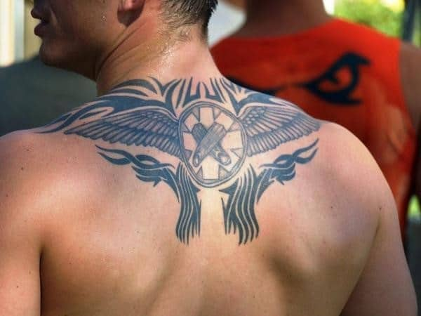 Upper-Back-Tribal-Tattoo-Designs-5