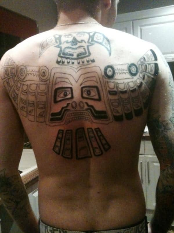 Upper-Back-Tribal-Tattoo-Designs-9
