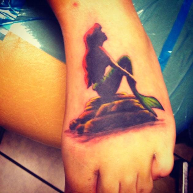 ariel-little-mermaid-tattoo-23ew