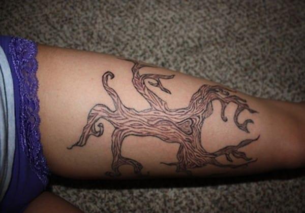 arm-family-tree