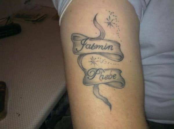 arm-tattoos