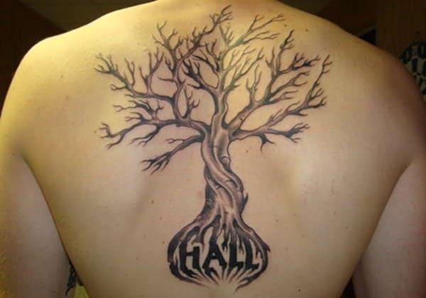 back-family-tree