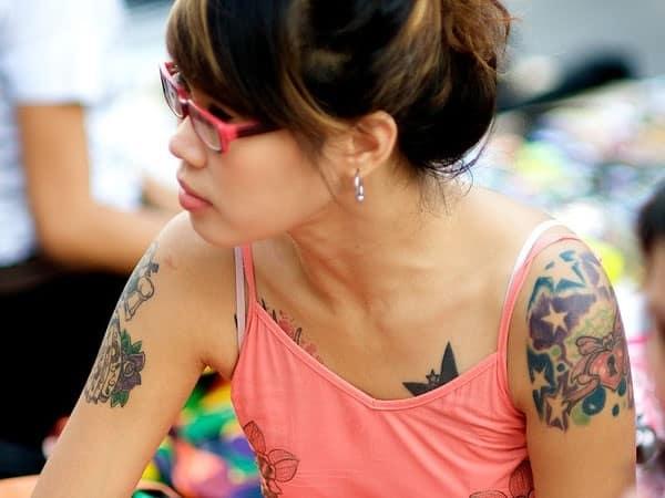 bangkok-tattoo-lady