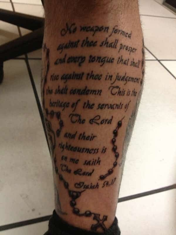 bible-themed-tattoo-20