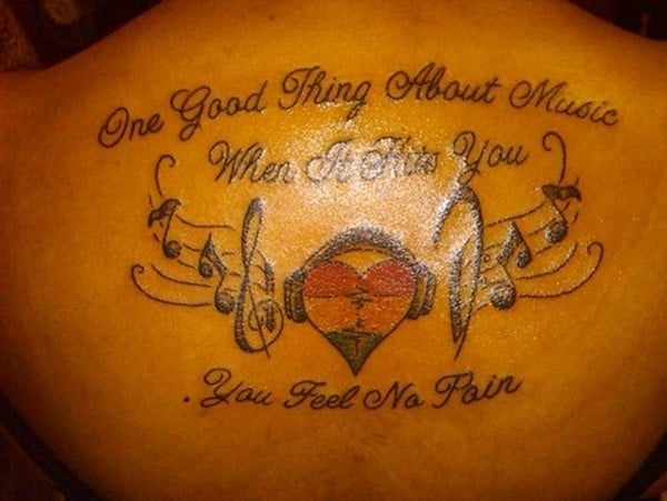 bible-themed-tattoo-24