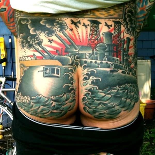butt-tattoo-1