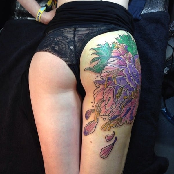 butt-tattoo-12