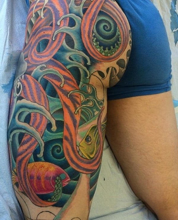 butt-tattoo-13