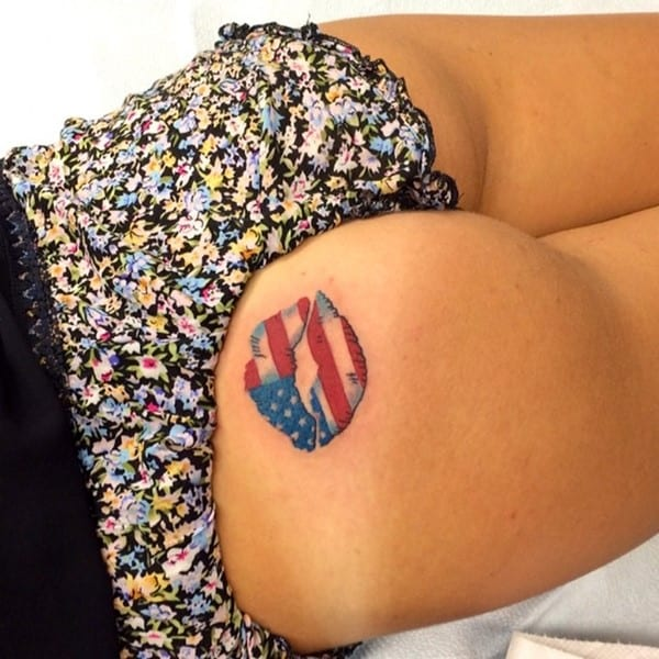 butt-tattoo-15