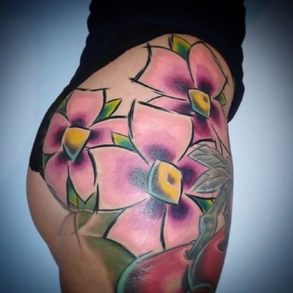 butt-tattoo-18