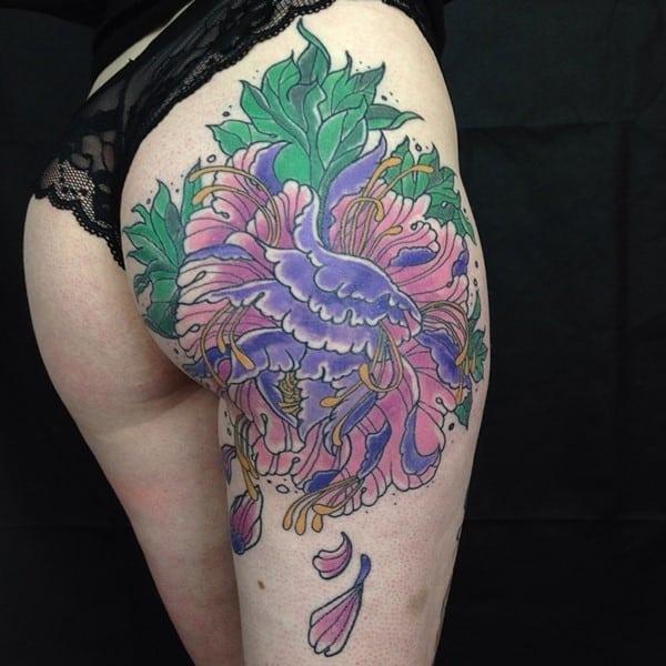 butt-tattoo-19