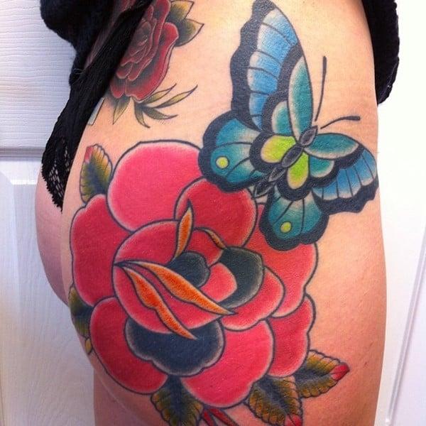 butt-tattoo-2