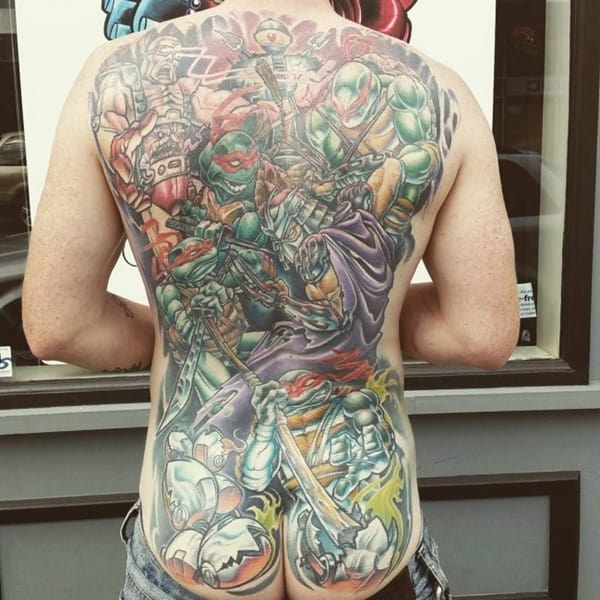 butt-tattoo-28-650x650