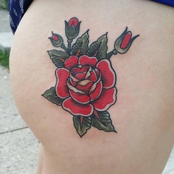 butt-tattoo-32-650x650