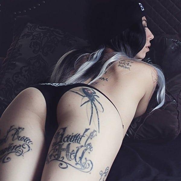 butt-tattoo-37-650x650
