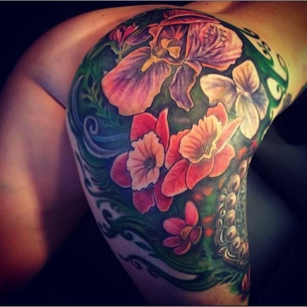butt-tattoo-38-650x650