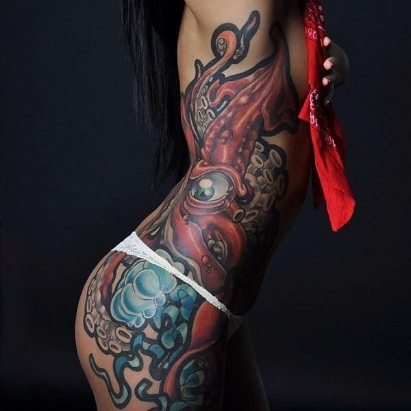 butt-tattoo-8