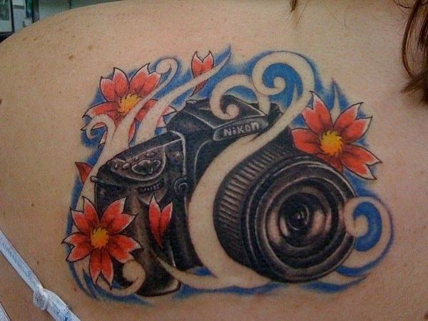 camera-tattoo