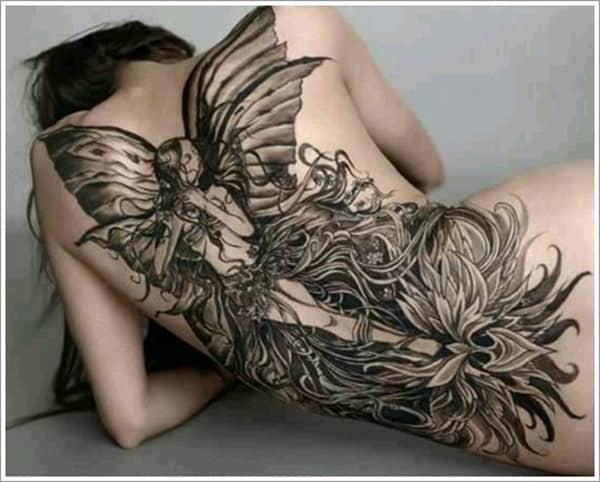 fairy-tattoo-designs-3