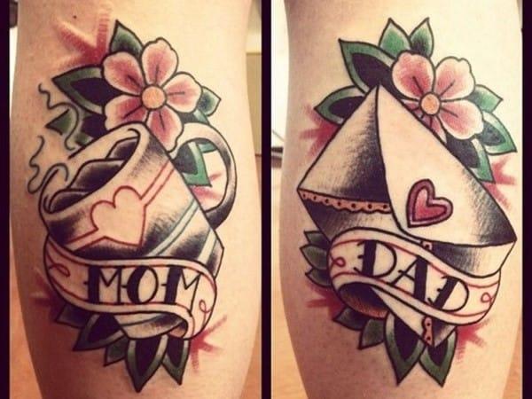 family-Tattoo-1-650x488