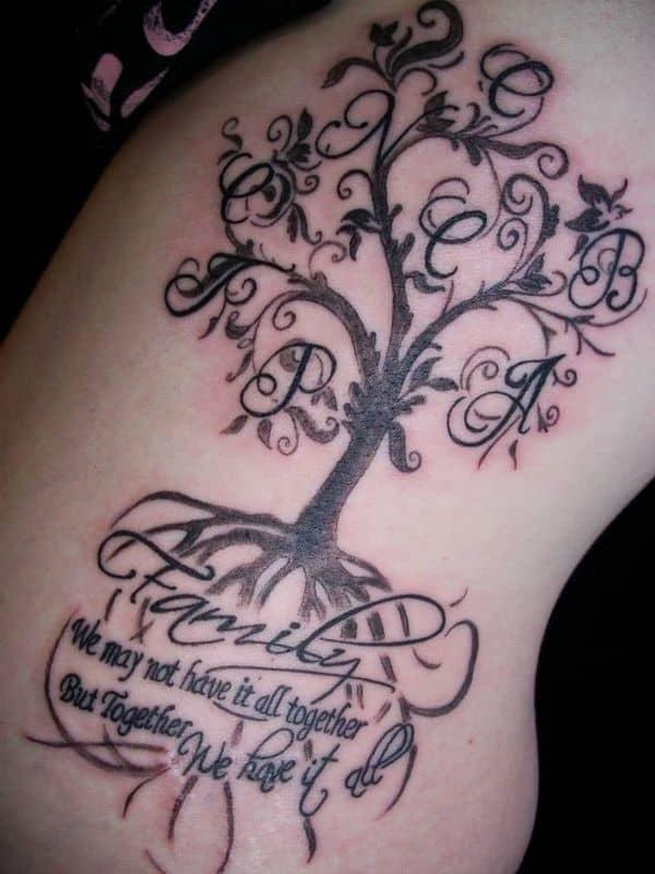 family-Tattoo-12